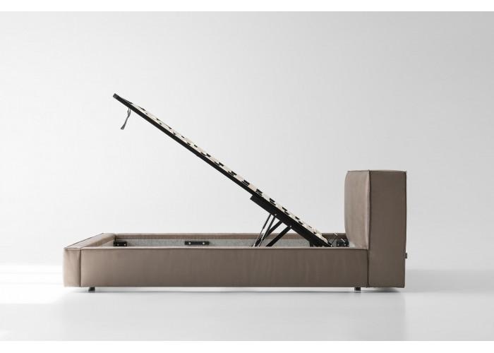 Кровать Lenni 1600+МП  5