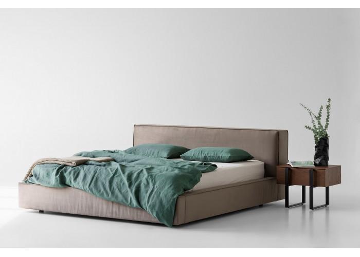 Кровать Lenni 1600+МП  6