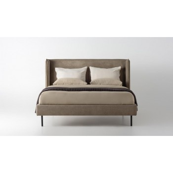 Кровать Naomi 900