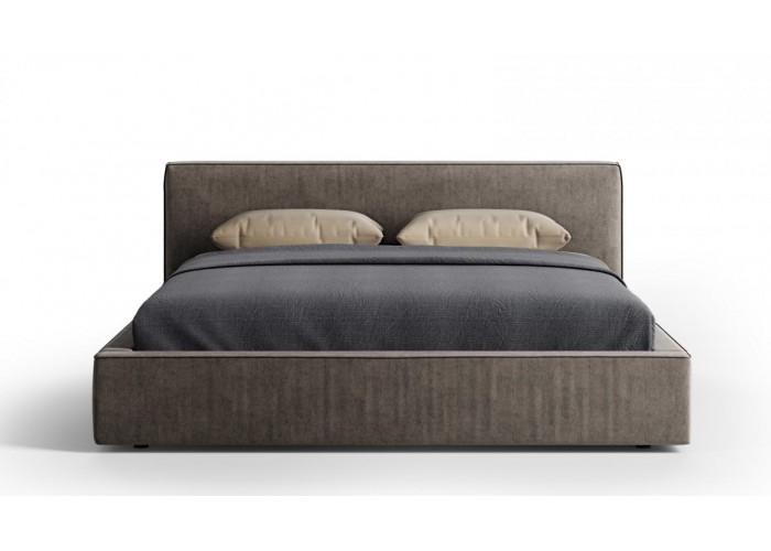Кровать Lenni 1600+МП  2