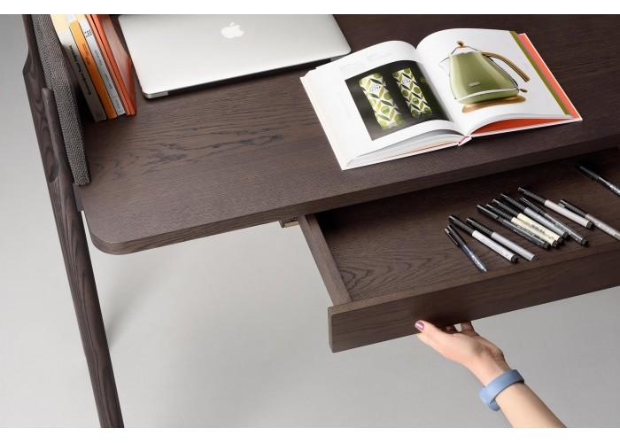 Письменный стол Ash  6