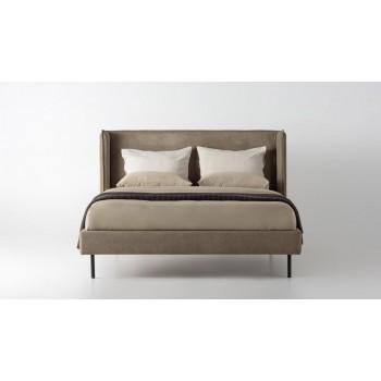 Кровать Naomi 1200