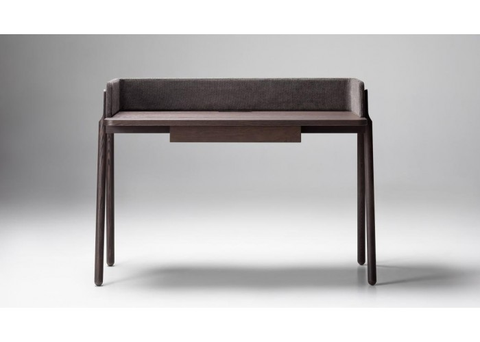 Письменный стол Ash  1