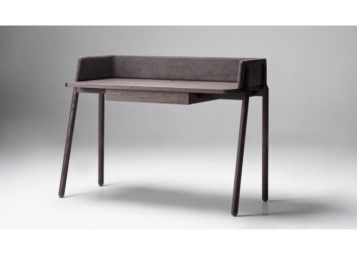Письменный стол Ash  2