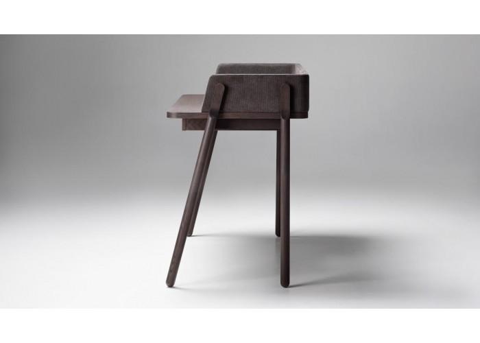 Письменный стол Ash  3
