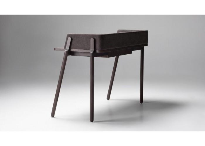Письменный стол Ash  4