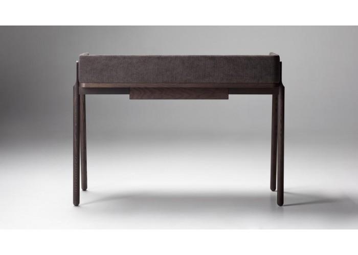 Письменный стол Ash  5
