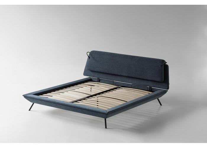 Кровать Duoo 1400  7