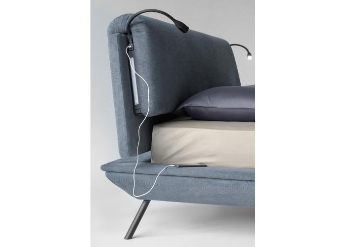 Кровать Duoo 1400  6