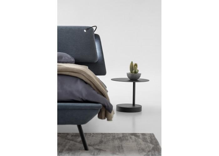 Кровать Duoo 1400  4
