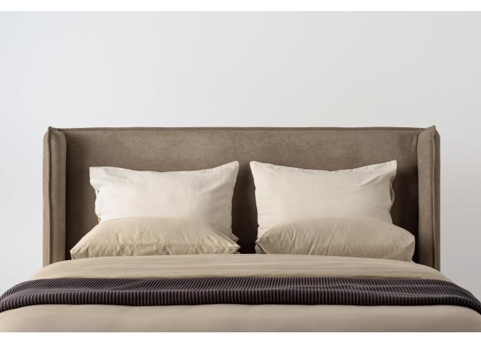 Кровать Naomi 1600  4