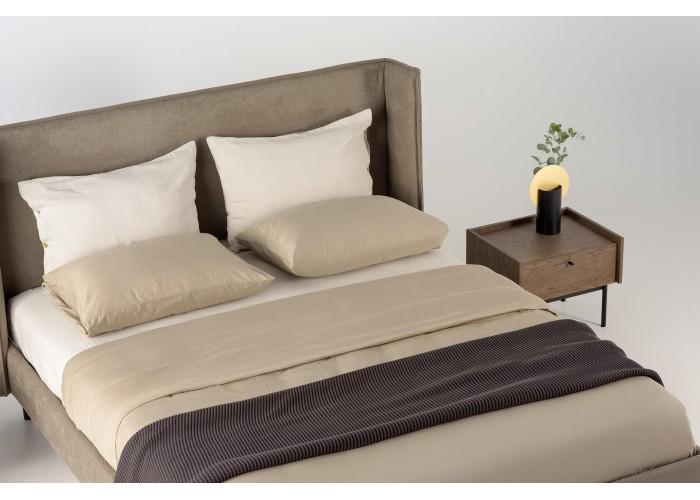 Кровать Naomi 1600  5