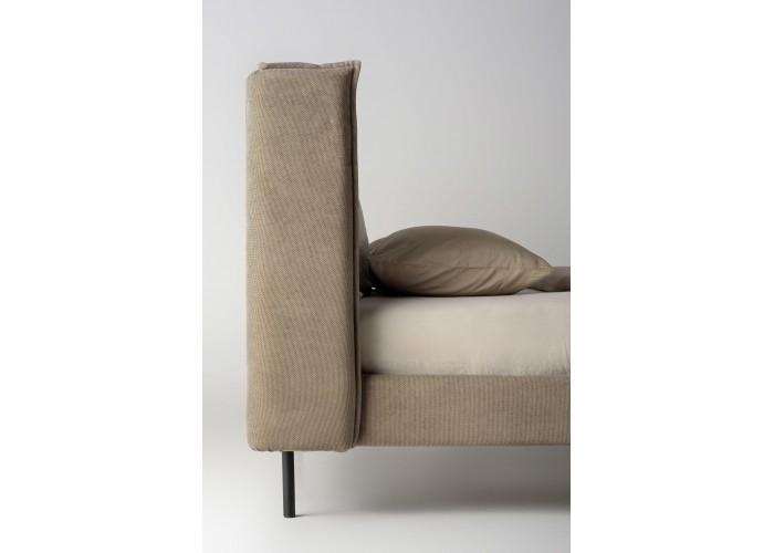 Кровать Naomi 1600  6