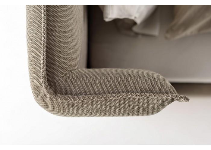 Кровать Naomi 1600  7