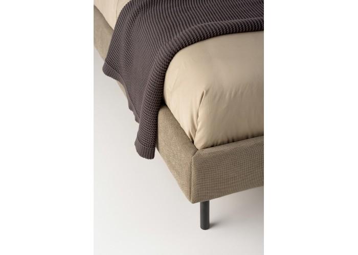 Кровать Naomi 1600  8
