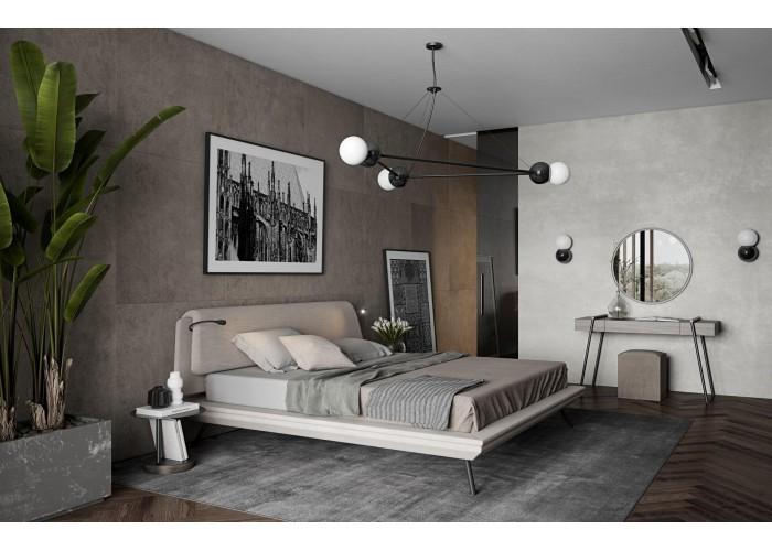 Кровать Duoo 2000  9