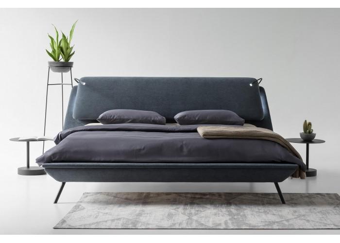 Кровать Duoo 2000  3