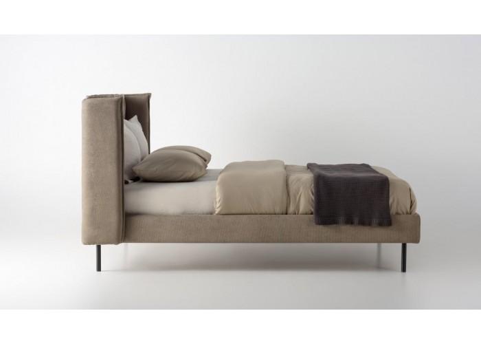 Кровать Naomi 1600  3