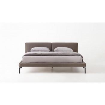Кровать Canelli 1400
