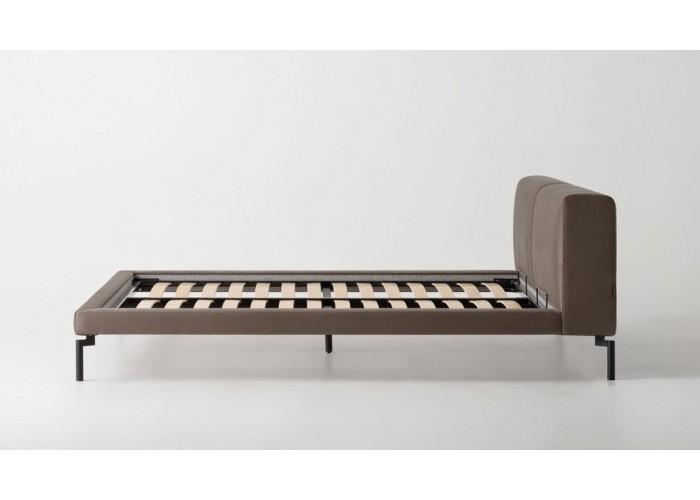 Кровать Canelli 1400  2