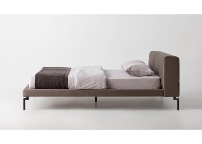 Кровать Canelli 1400  3