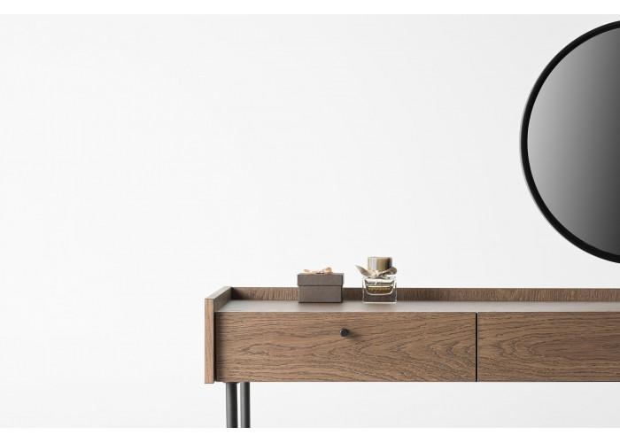 Туалетный стол Canelli с зеркалом  5