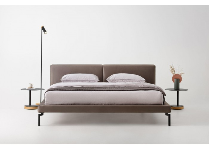 Кровать Canelli 1600  5