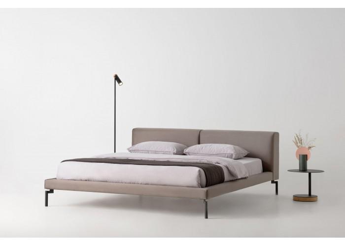 Кровать Canelli 1600  6