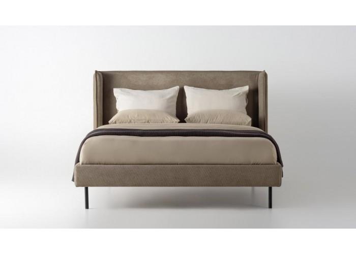 Кровать Naomi 1800  1