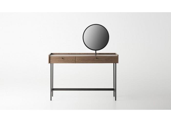 Туалетный стол Canelli с зеркалом  1