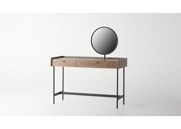 Туалетный стол Canelli с зеркалом  2