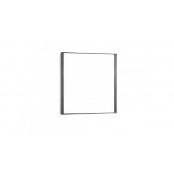 Зеркало Grid