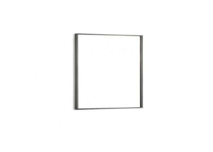 Зеркало Grid  1