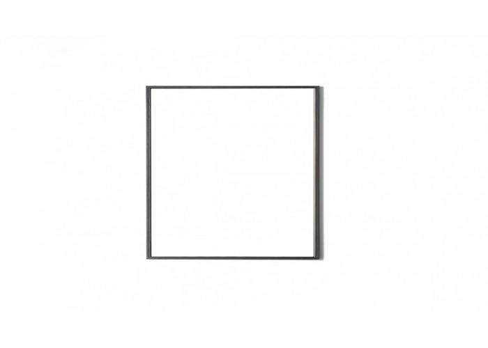 Зеркало Grid  2