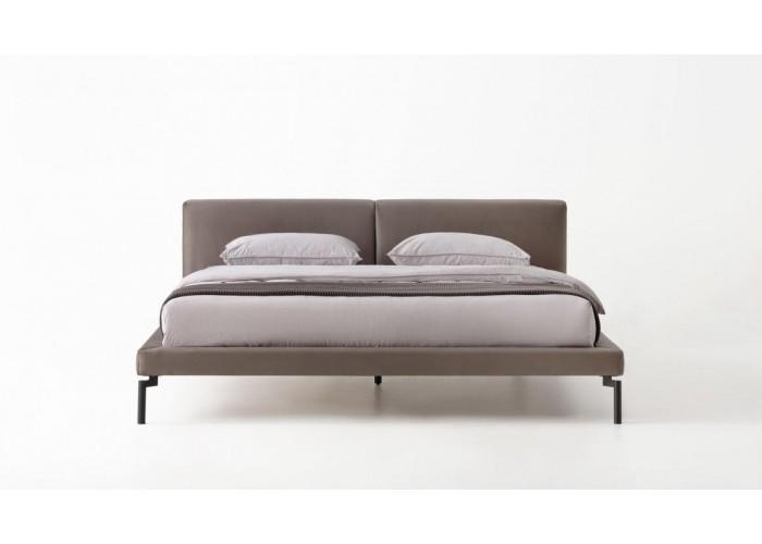 Кровать Canelli 1600  1