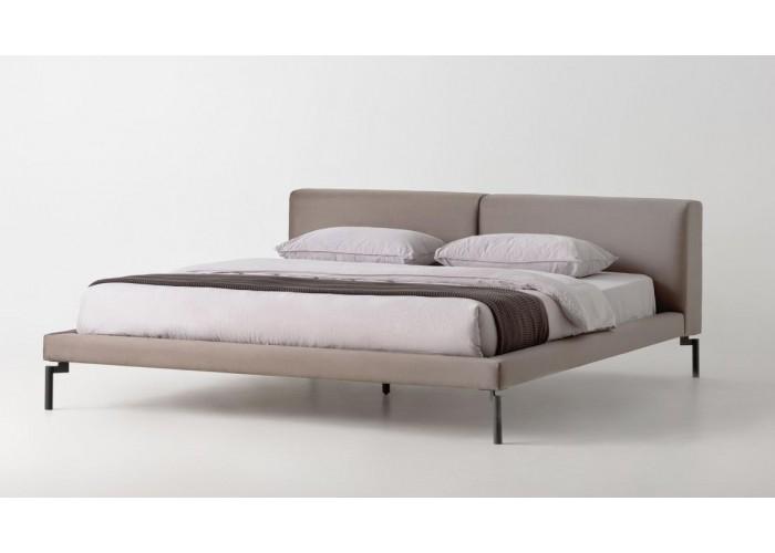 Кровать Canelli 1600  4