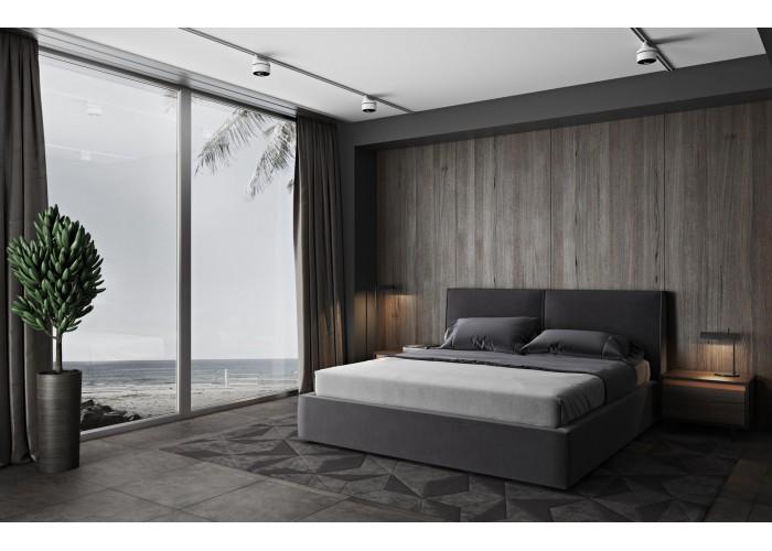 Кровать Frida 1800  9