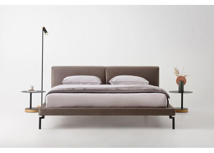 Кровать Canelli 1800  5