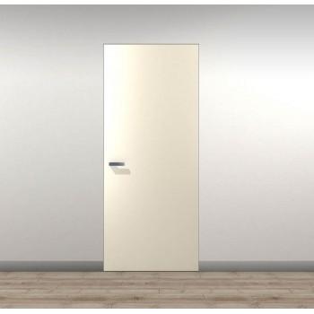 Двери скрытого монтажа Secret Doors – установка дверей скрытого монтажа – покраска эмаль RAL