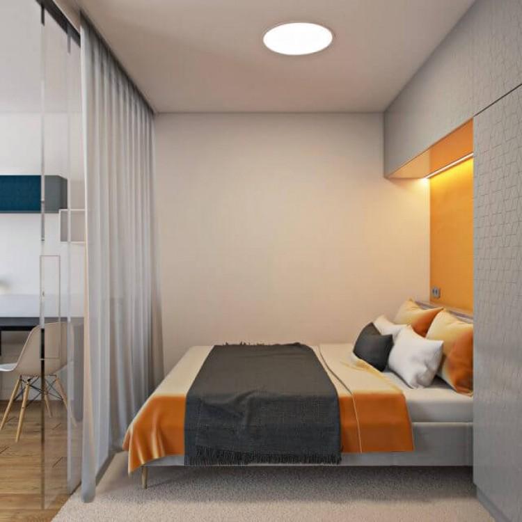 Спальня – 994