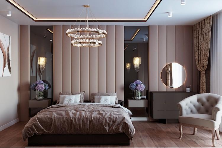 Спальня-2 – 1577