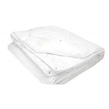 Одеяло Sonit Липс 2 в 1