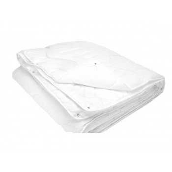 Одеяло Sonit Идея 2 в 1