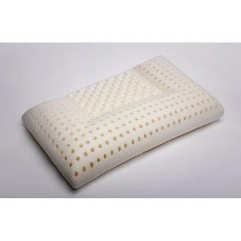 Ортопедическая подушка Sonit KA 497