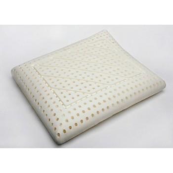 Ортопедическая подушка Sonit KA 877