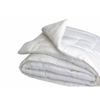 Шерстяное одеяло Sonit Фиеста