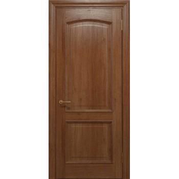 Двери межкомнатные Status Doors ELEGANTE E 011