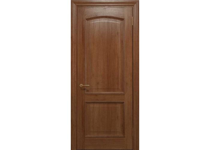 Двери межкомнатные Status Doors ELEGANTE E 011  1