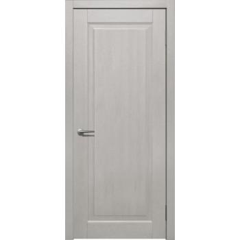 Двери межкомнатные Status Doors Trend Premium TP 011