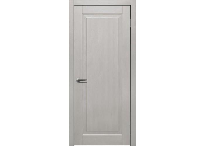 Двери межкомнатные Status Doors Trend Premium TP 011  1